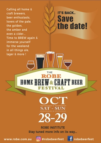 Brewfest-save-the-date-_WEB