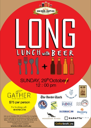LONG-BEER-LUNCH-poster-web